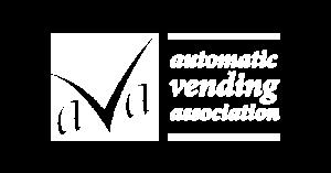 ava-vending