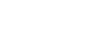 ebor-catering