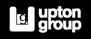 uptongroup