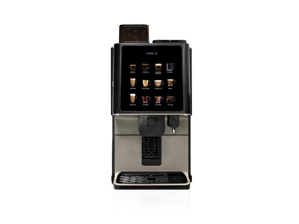 Coffetek-Vitro-X1-Coffee-Machine copy